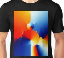 Lucid Dream Unisex T-Shirt