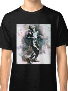 Wedding Anniversary (for Vaslav N.) Classic T-Shirt