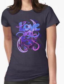 Love and Joy T-Shirt