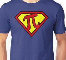 3.14 Man! Unisex T-Shirt