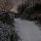 Winter wonderland in the British Isles 1 landscapes