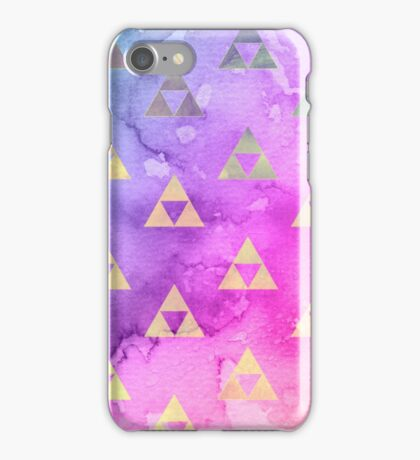 Royal Realm iPhone Case/Skin
