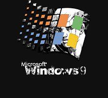 Windowlion Unisex T-Shirt
