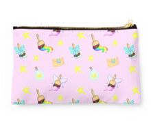 Neopets Throwback Studio Pouch
