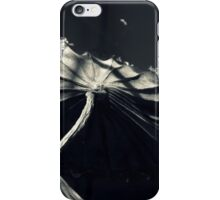 The Lotus Eaters (2) iPhone Case/Skin