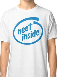 NEET Inside Classic T-Shirt