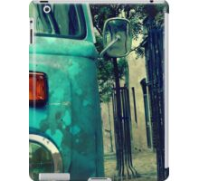 iphone 6 phone case- tumblr photography iPad Case/Skin