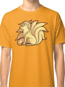 Ninetales Classic T-Shirt
