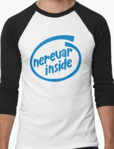 Nerevar Inside Men's Baseball ¾ T-Shirt