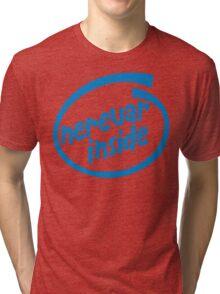 Nerevar Inside Tri-blend T-Shirt