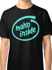 Mako Inside Classic T-Shirt