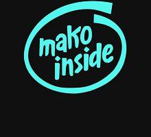 Mako Inside Unisex T-Shirt