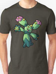 Maractus Unisex T-Shirt