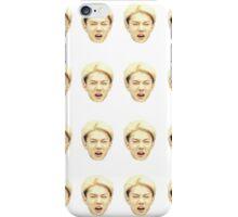 "EXO - ""Yehet"" Sehun  iPhone Case/Skin"