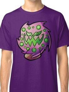 Spiritomb Classic T-Shirt