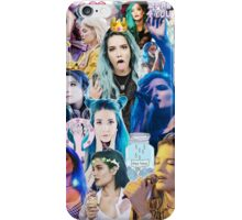 Halsey Phone Case iPhone Case/Skin