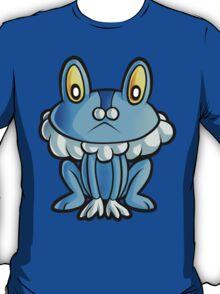 Froakie T-Shirt