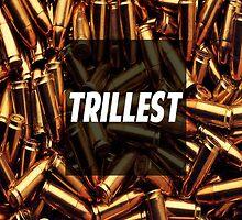 trillest by garnet212