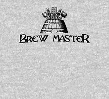 Brew Master Unisex T-Shirt