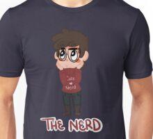 Stanford Pines Unisex T-Shirt