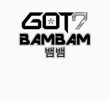 GOT 7 BAMBAM Unisex T-Shirt