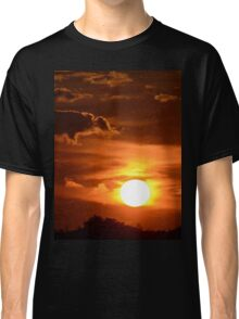 A New Day is Promised Classic T-Shirt