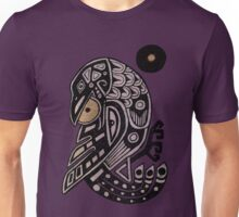 Ravens Steals the Sun Unisex T-Shirt