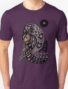 Ravens Steals the Sun T-Shirt