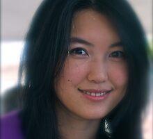 China girl . by Brown Sugar. Thank you dear friends !!!, Hallo China !!!. Views (306). thank you friends ! by © Andrzej Goszcz,M.D. Ph.D
