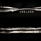 Useless by Jessica Alpern