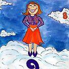 Im on cloud 9 by symea