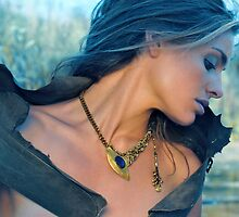 Eva Baum Jewellery (1) by SelinaDeMaeyer
