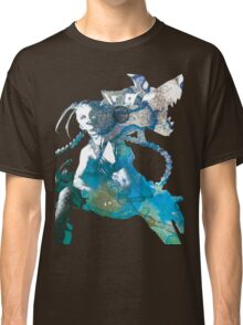 Jinx Classic T-Shirt