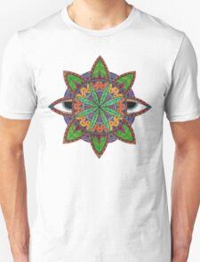 Natural Vision T-Shirt