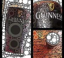 guinnesss by nialloc