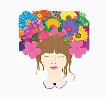 Flower girls Unisex T-Shirt