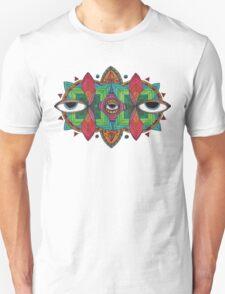 Natural Vision 2 T-Shirt