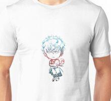 Gintama Chibi Gintoki Unisex T-Shirt