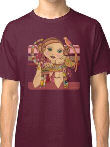 Treasured Classic T-Shirt