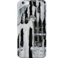 Arctic Animals iPhone Case/Skin
