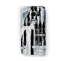 Arctic Animals Samsung Galaxy Case/Skin