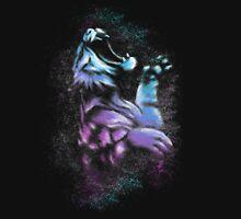 Tiger Strike Unisex T-Shirt