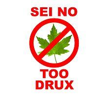 Sei No Too Drux by dead82