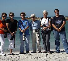 SW Florida RB Meet by Virginia N. Fred