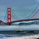 Fog Layer by Xcarguy