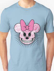 Minnie. T-Shirt
