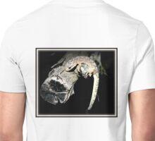 A Gekko's Life Unisex T-Shirt