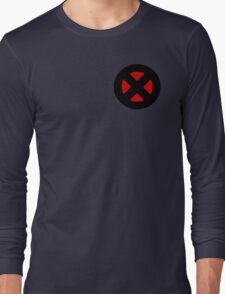 X-Men Long Sleeve T-Shirt