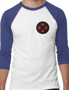 X-Men Men's Baseball ¾ T-Shirt