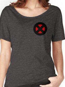 X-Men Women's Relaxed Fit T-Shirt